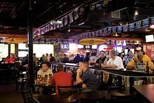 JENNIFER SILVERBERG - St. Louis SportsZone