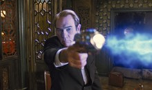 COLUMBIA PICTURES - Tommy Lee Jones