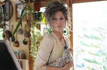 FOX SEARCHLIGHT - Jane Fonda