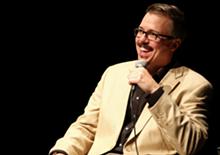 NEILSON BARNARD/GETTY IMAGES FOR AMC - Vince Gilligan