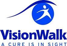 b0709b41_visionwalk_logo_-_jpeg_-_high_res.jpg