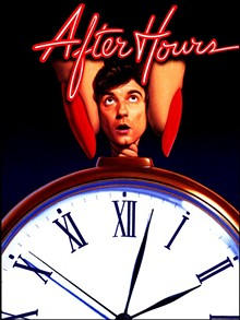 4496bfa1_after_hours_poster.jpg