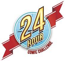 5044fbc1_24-hour-comic-day-logo_header.jpg