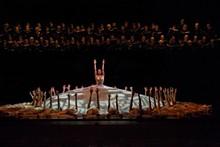 e30eb021_dance_st._louis_nashville_ballet_carmina_burana_lady_fortu.jpg