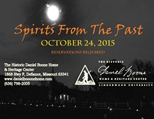 720a6e30_spirits_from_the_past_flyer_2015shortreduced.jpg
