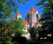 2e4f54c7_view_of_church_from_green_space.jpg