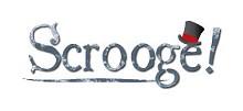 69aa6cde_15-0610-ypt-scrooge-logo.jpg