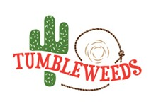 c31ae213_15-0529-ypt-tumbleweeds-logo-c.jpg