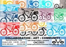 b6ace41c_bike_exibition_invitation_front.jpg