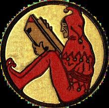 books_generic.jpg