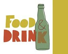 foodanddrink1.jpg