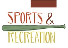 sportsandrec1.jpg