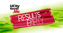 e28b8ba7_ucityneeds.me_results_party_oct_3.png