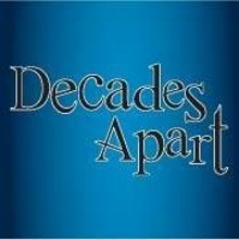 3aae36ad_decades_apart.jpg