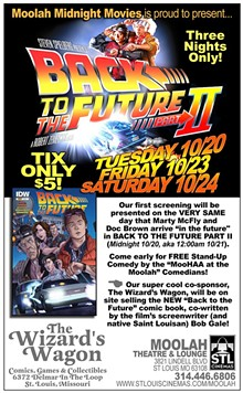 c9a8f5a2_moolah_-_bttf2_comic_flyer_single-panel_medium_.jpg