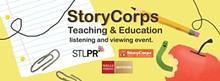 efd30fa8_story-corps-education-fbcover-01.jpg