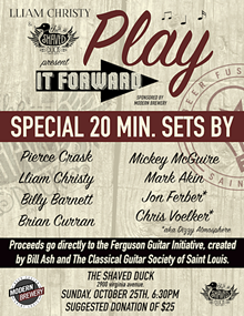 f9fc339f_play_it_forward_poster2.png