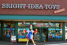 33be6280_fred_bird_store_front.jpg