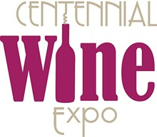 1b4cd782_centennial_wine_expo.jpg