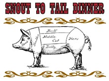 24d0d3d5_snout_to_tail_logo.jpg