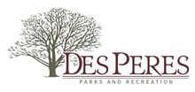 91d2dcbe_des_peres_parks_and_recreation_logo_4_.jpg