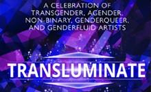 transluminate.jpg