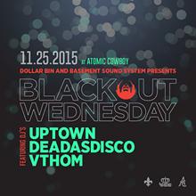 26547d17_dollar-bin-blackout-2015_instagram.png