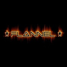 6c889c2c_flannel_logo_2015_2.jpg