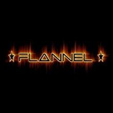 52f1b583_flannel_logo_2015_2.jpg