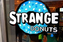 504a68fa_january_-_strange_donuts.jpg