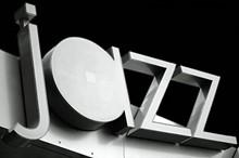 9a618d47_jazz-1228034-1598x1059.jpg