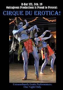 a5a7f8bb_cirque_4.jpg