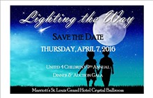 6132ee6c_ltw_save_the_date_2016_to_use_.jpg