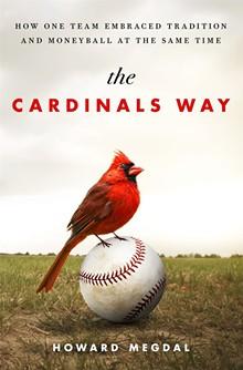 b26bf2af_cardinals_way.jpg