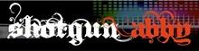 e5888378_good_shotgunabby.redabby.sticker.logo.jpg