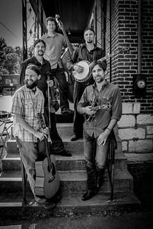 184ab03e_river_bend_bluegrass2.jpg