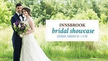 a01b1337_bridal-showcase-facebook.jpg