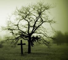 77b65ef7_paranormal_investigation_near_st_louis.jpg