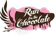 4b05bce0_run_for_the_chocolate_2014_logo.jpg
