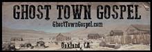 64358ac1_ghosttown.jpg