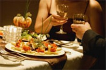 183858b3_german_wine_dinner.jpg