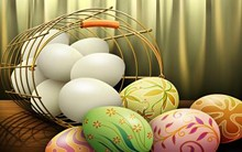 96429cff_easter-eggs.jpg