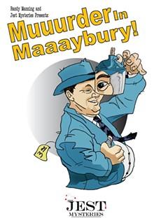7887c6d1_murder_in_mayberry.jpg