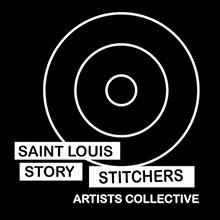 91c08545_sm.story_stichers_logo_copy_2.jpg