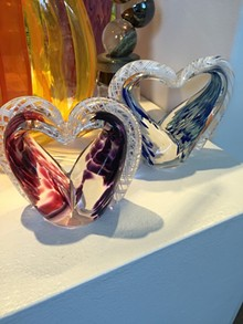 69c39e76_hearts_of_glass.jpg