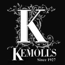 51857370_kemoll_s_logo.png