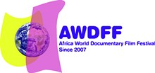 2476eb58_awdff_logo.jpg