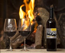 44857d07_cedar_lake_cellars_winter_wine_pairing.jpg