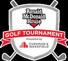 01f7c7b5_cw-golf-tournament-logo.png