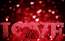 d62ba1d1_valentines-day-wallpaper-awesome-images.jpg